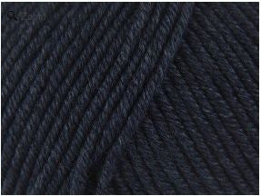 Sublime - Baby Cashmere Merino Silk DK
