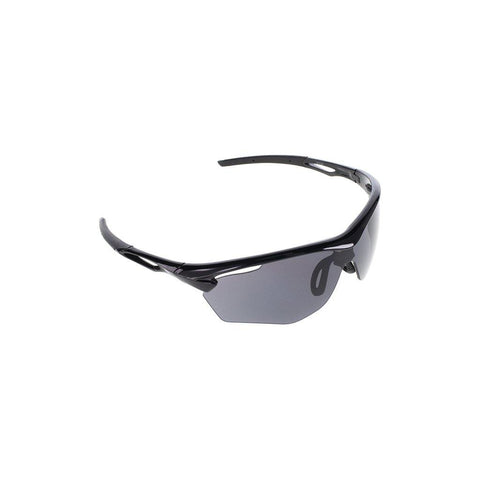 Breakout 30-1001 Sports Sunglasses - Ocean Eyewear Australia