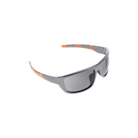 Active 30-1005 Sports Sunglasses - Ocean Eyewear Australia