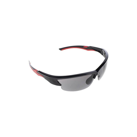 Performance 30-1010 Sports Sunglasses - Ocean Eyewear Australia