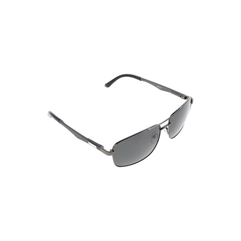 Retro 32-2000 Sports Polarised Sunglasses - Ocean Eyewear Australia