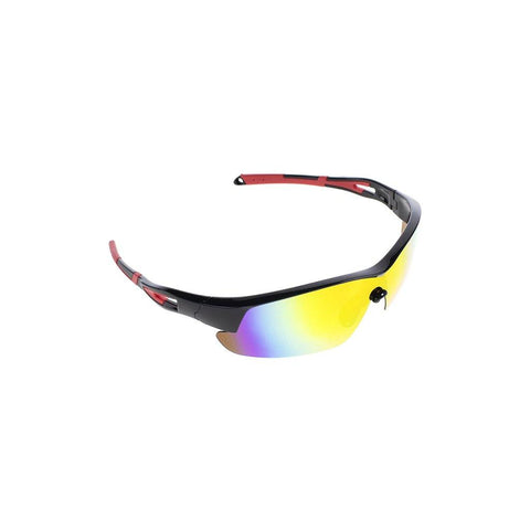 Power 32-2001 Sports Polarised Sunglasses - Ocean Eyewear Australia