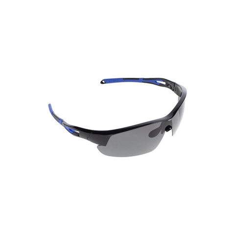 Power 32-2002 Sports Polarised Sunglasses - Ocean Eyewear Australia
