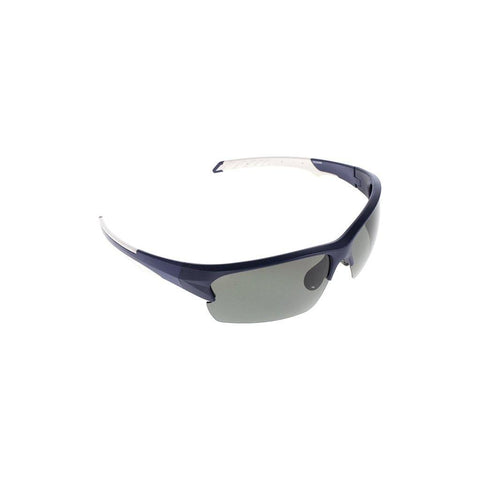 React 32-2003 Sports Polarised Sunglasses - Ocean Eyewear Australia