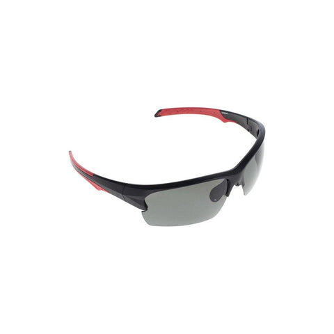 React 32-2004 Sports Polarised Sunglasses - Ocean Eyewear Australia