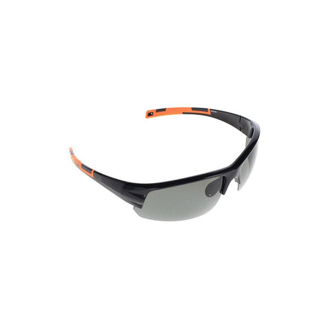 Nexus 32-2005 Sports Polarised Sunglasses - Ocean Eyewear Australia