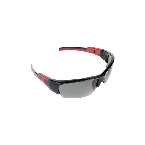 Element 32-2006 Sports Polarised Sunglasses - Ocean Eyewear Australia