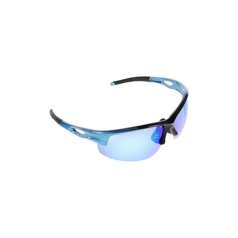 Charge 32-2007 Sports Polarised Sunglasses - Ocean Eyewear Australia