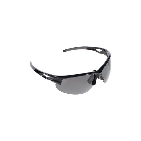 Charge 32-2008 Sports Polarised Sunglasses - Ocean Eyewear Australia