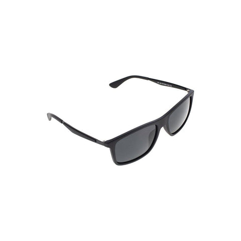 Rogue 32-2009 Wayfarer Polarised Sunglasses - Ocean Eyewear Australia