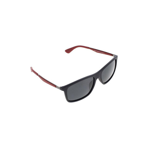 Rogue 32-2010 Wayfarer Polarised Sunglasses - Ocean Eyewear Australia