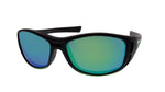 Coast 35-1000 Floating Polarised Sunglasses