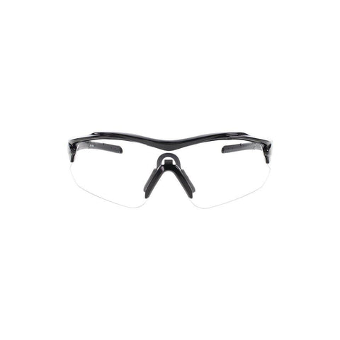 Force 39-1002 Photochromic Sunglasses - Ocean Eyewear Australia