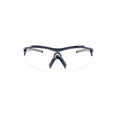 Force 39-1003 Photochromic Sunglasses - Ocean Eyewear Australia