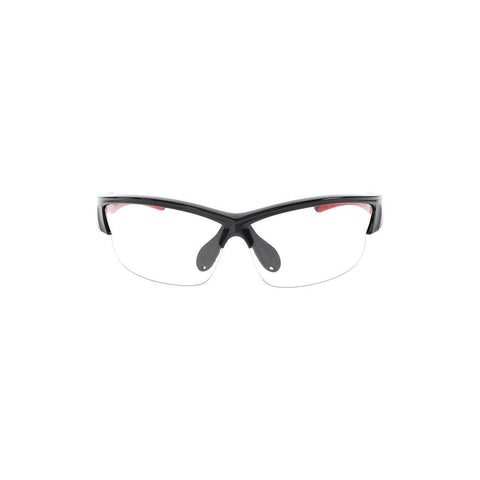 Performance 39-1004 Photochromic Sunglasses - Ocean Eyewear Australia