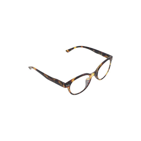 Casey Reading Glasses - Ocean Eyewear Australia