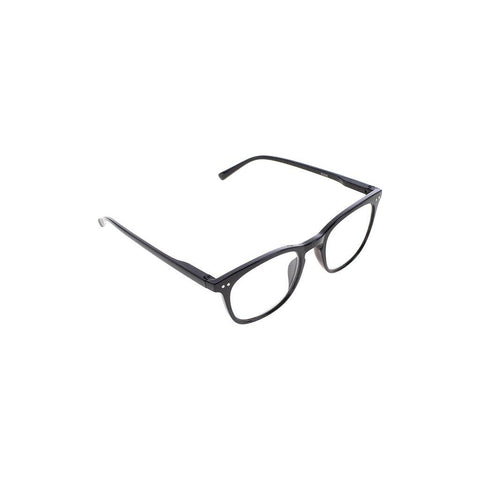 Hamato Reading Glasses - Ocean Eyewear Australia