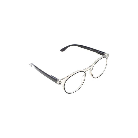 Baxter Reading Glasses - Ocean Eyewear Australia