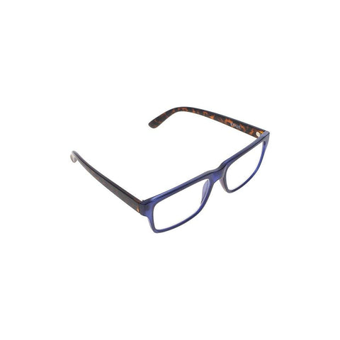 Ace Reading Glasses - Ocean Eyewear Australia