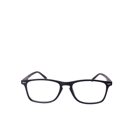 Vernon Reading Glasses
