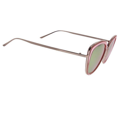 To The Disco Sunglasses online Vault Sunglasses by Vault Eyewear australia eyeglasses