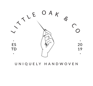 little oak + co.