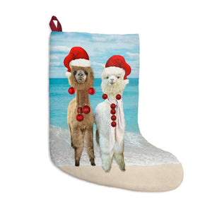 Christmas, Hannukah, Holidays - Llama Beach Boutique