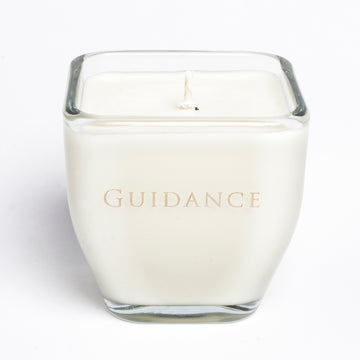 Guidance Candle