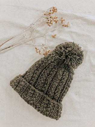 Blog-Wool-Hat-1