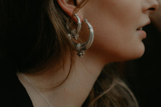 Accessorise the Right Way with our Ethically Sourced Jewellery