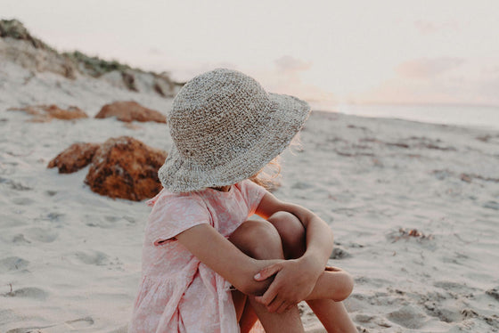 Polly-hat-kids-natural-2