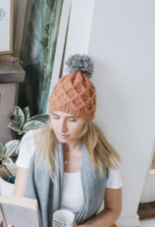 Elsie-Wool-Hat-Dusty-Peach-1