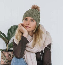 Elsie-Sage-Wool-Hat-1