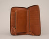 Dillon-Chestnut-Leather-Clutch-2