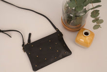 Celestial-Sidekick-Leather-Clutch-Bag-2