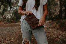 Dillon-Chestnut-Leather-Clutch-1