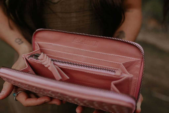 Keely-Leather-Wallet-blush-2