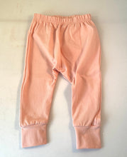Load image into Gallery viewer, Organic Baby Harum Pants