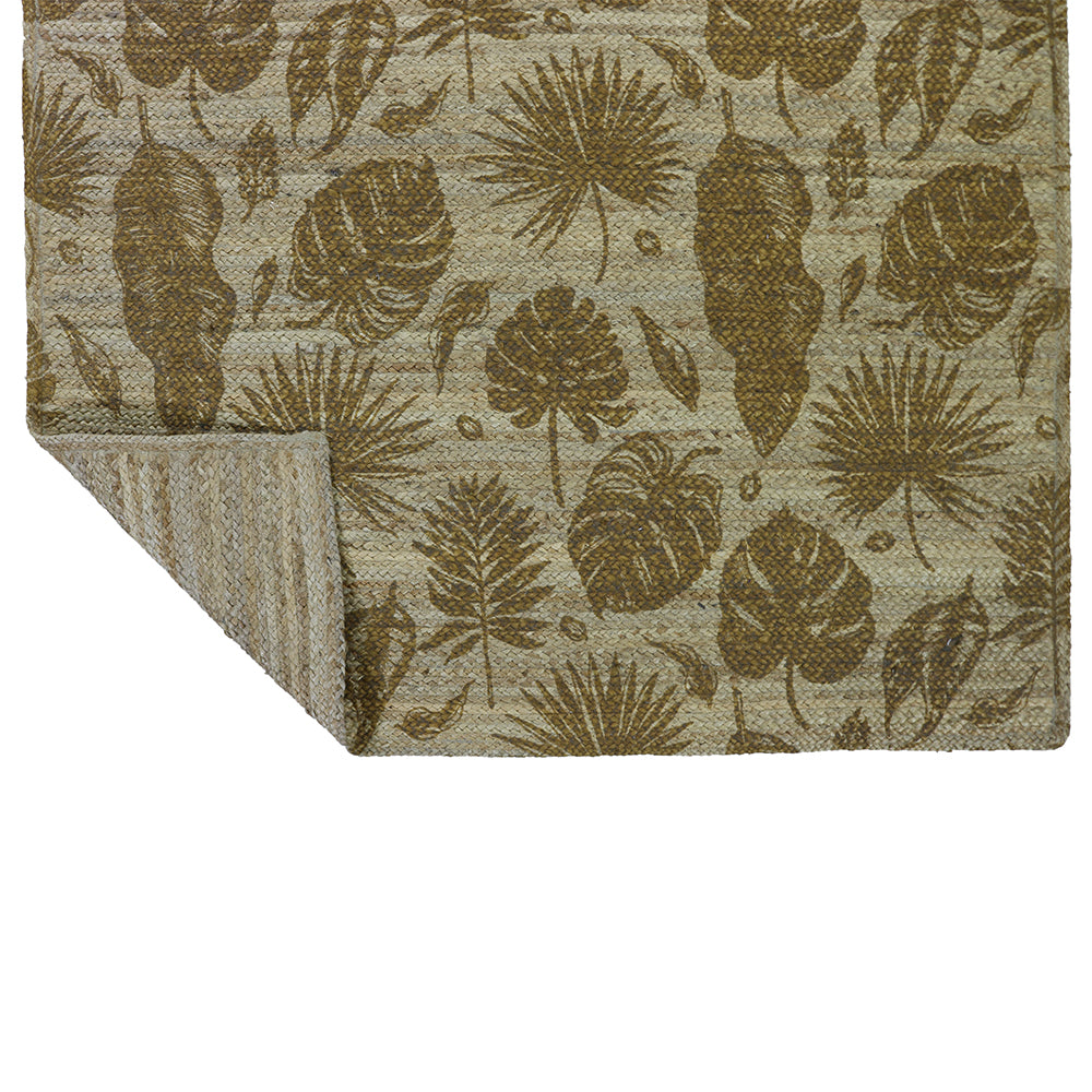 products-chitra2folded-jpg