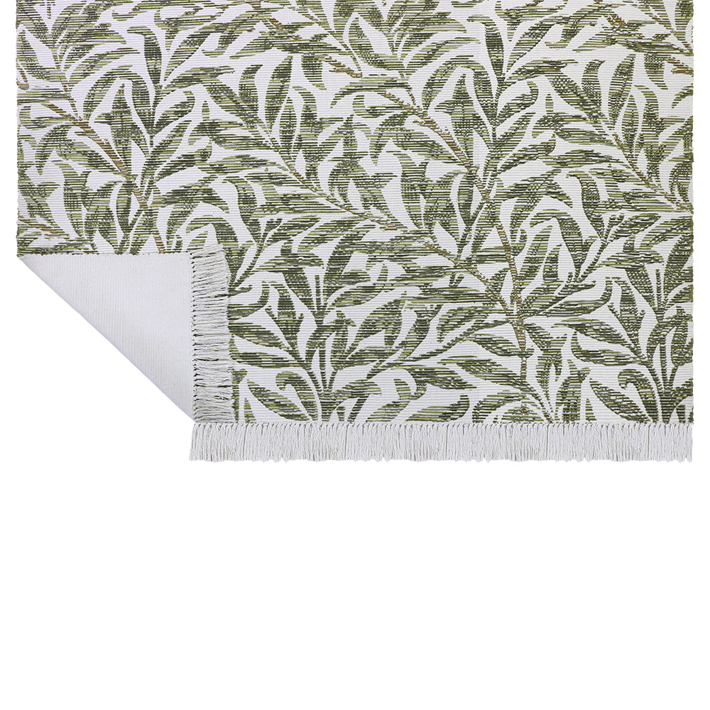 products-dharwadprint2folded-jpg