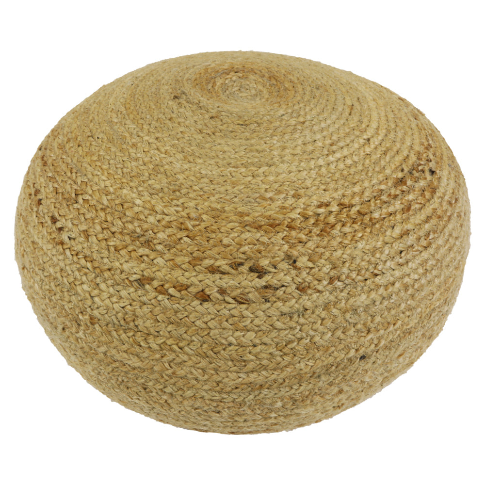 products-haldia_pouf_natural-jpg