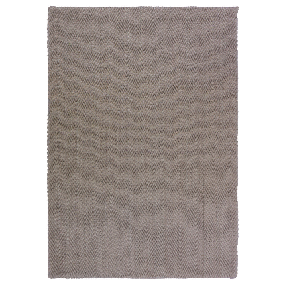 products-mat-460x90grey-jpg