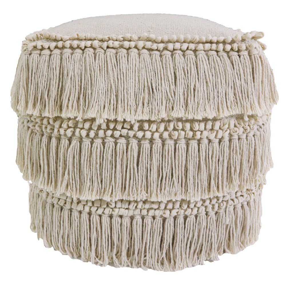 products-meerut_pouf_whitea-jpg