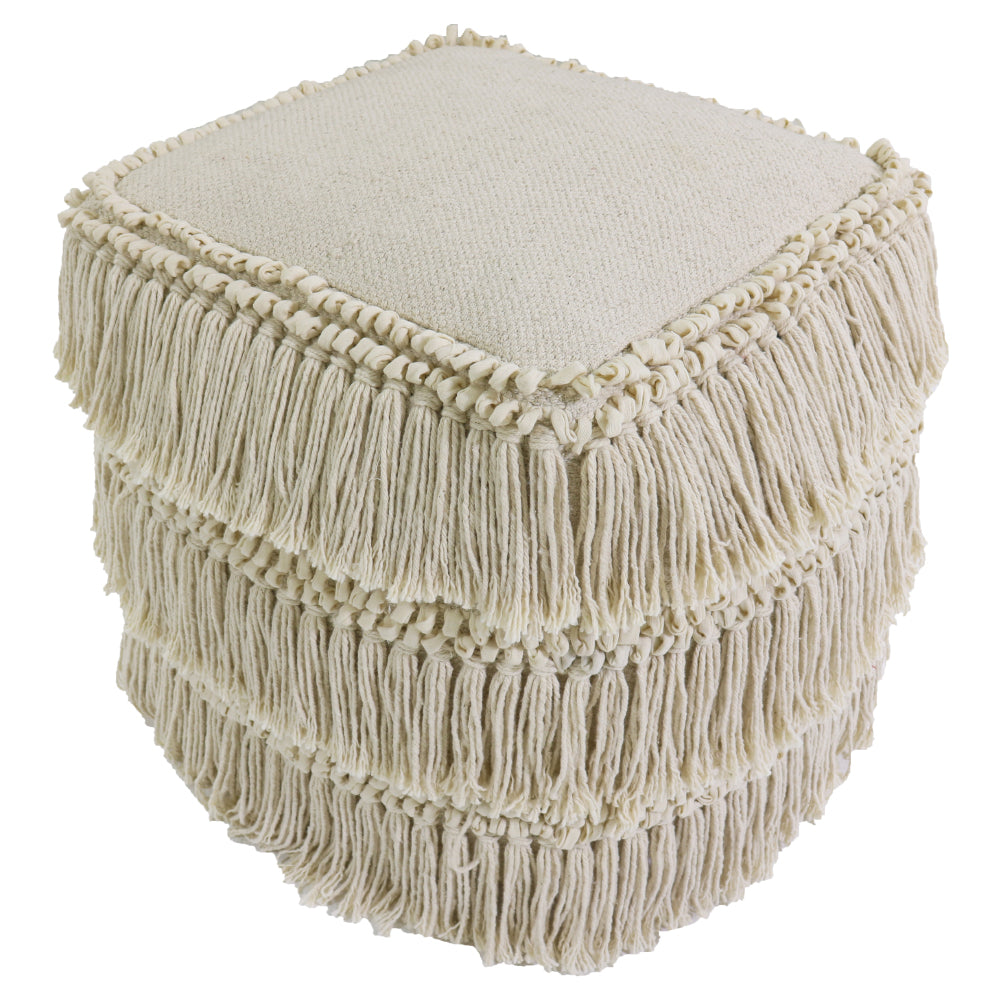 products-meerut_pouf_whitec-jpg
