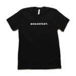 Load image into Gallery viewer, West of Breakfast | The Breakfast Tee