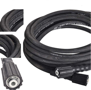 Starq Hose Pipe - For Starq Models
