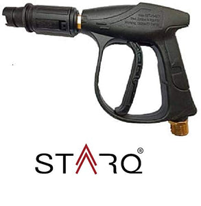 Starq Gun for Pressure Washer