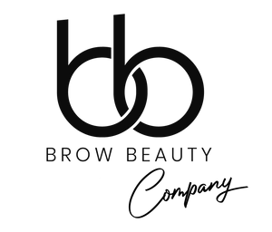 browbeautycompany