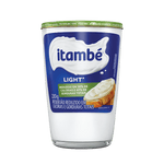 Load image into Gallery viewer, Itambe Original and Light 220gr
