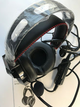Load image into Gallery viewer, CombatWing Gaming Headset M180 | 6 Houses Of Treasure
